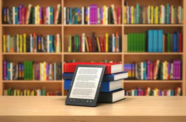 D.C. Public Library introduces D.C. Writers Project.