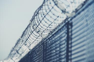 D.C. may restore voting rights to convicted felons.