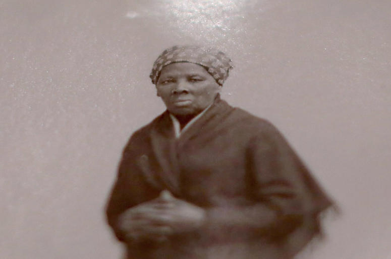 We will have to wait until 2029 to see Harriet Tubman on the $20 bill.