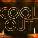 The Cool Out Show on WPGC 95.5