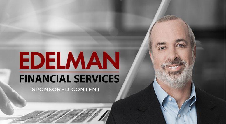Edelman Financial Services