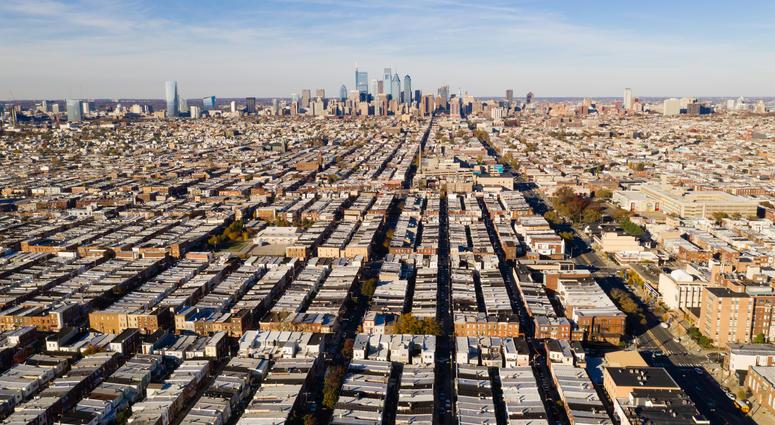 Giordano: 'What Happened To Northeast Philadelphia?'