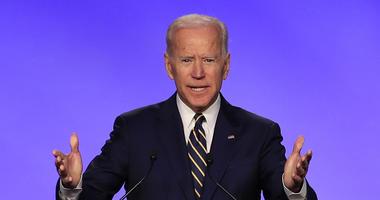 AP source: Biden to announce 2020 bid on Thursday