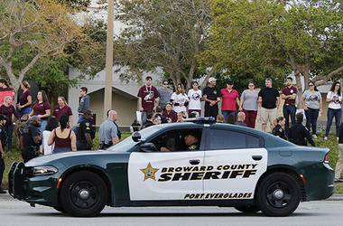 Marjory_Stoneman_Douglas_Parkland_School_Shooting_Victims_Sue_School_Sheriff