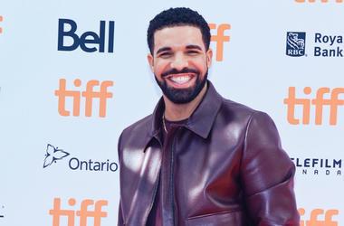 Entertainment New Music Drake Scorpion I'm Upset Listen OVO