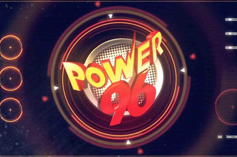 Power_Party_Bazzi