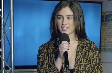 Lauren Jauregui for RADIO.COM