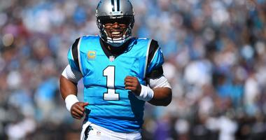 4 Potential Landing Spots For Cam Newton If Panthers Move On