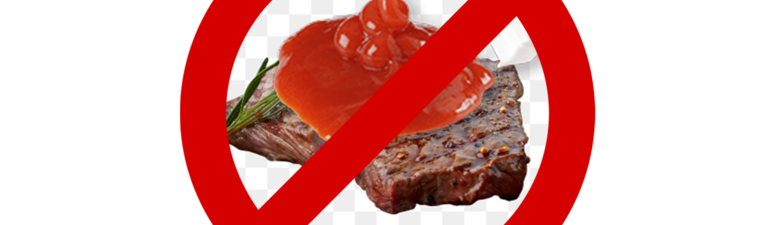STEAK AND KETCHUP.png