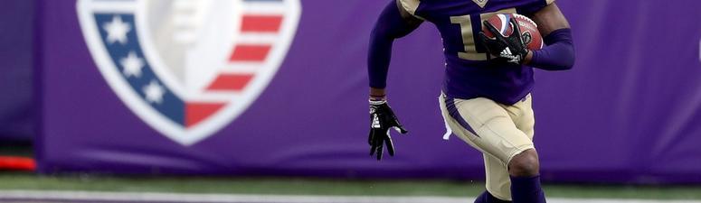 © Jason Getz-USA TODAY Sports