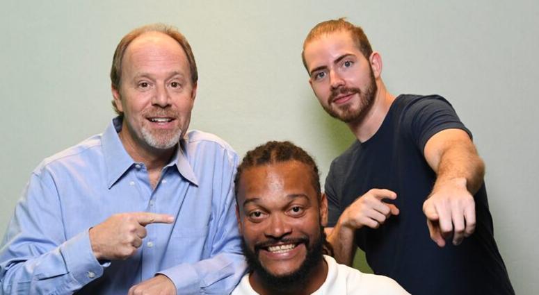 WQAM-AM - Miami Sports | Radio com