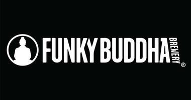 Win a $50 Funky Buddha Gift Card