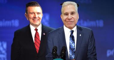Donno and Friedo Show: State of the Union for South Florida Sports