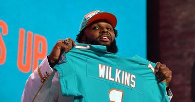 Are The Miami Dolphins Still 'Tanking?'