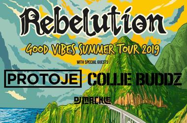 Rebelution 775