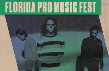 Florida Pro Music Fest