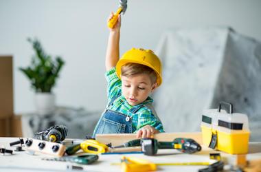 unsafe child labor