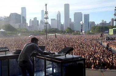 lollapalooza chicago 2016