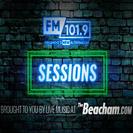 FM Sessions