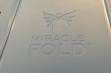 miracle-fold.jpg
