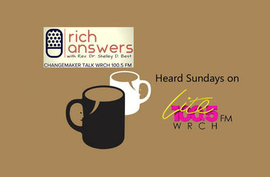 rich-answers-775x515.jpg