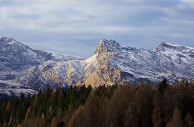 wildefrness-mountains-sipa_16654640.jpg