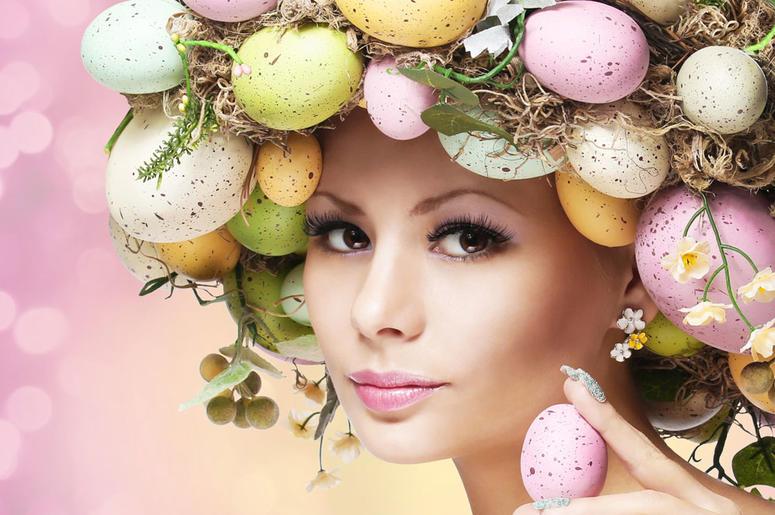 easter-egg-hat.jpg