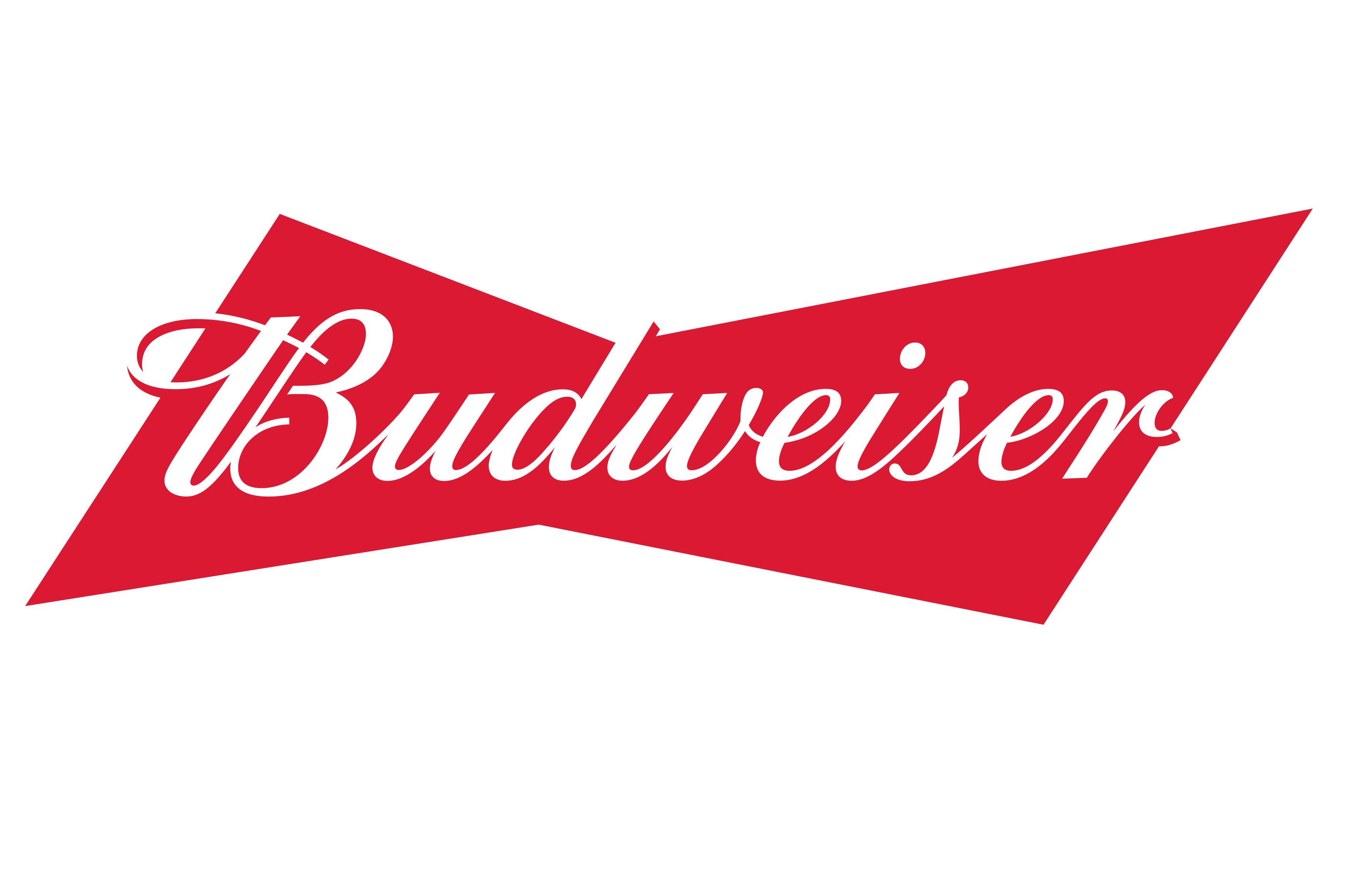 Budweiser Cubs Ticket Drop | 670 The Score