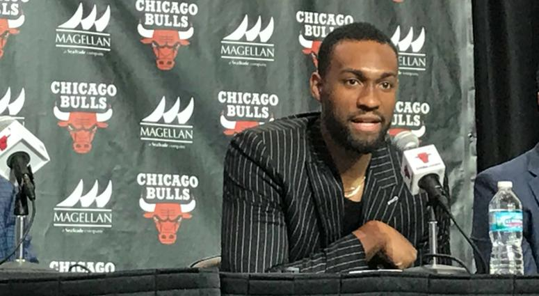 568a0e62a Those Close To Jabari Parker Believe He s Ready For Scrutiny That ...