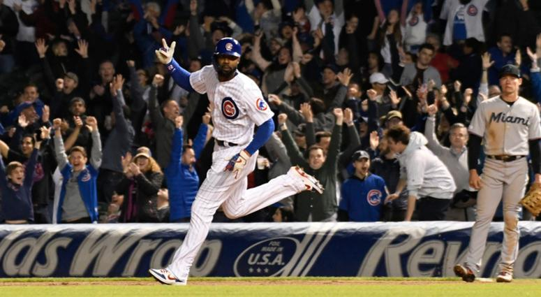 5@5: How Valuable Is Jason Heyward To Cubs?