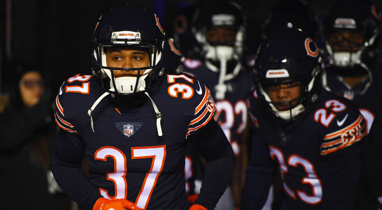 8ab9be9c Gabriel: Should Bears Prioritize Adrian Amos Or Bryce Callahan ...