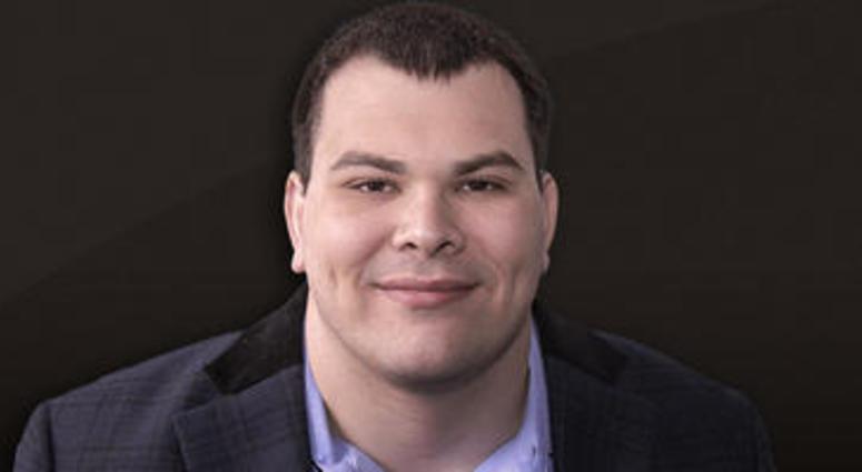Zach Gelb