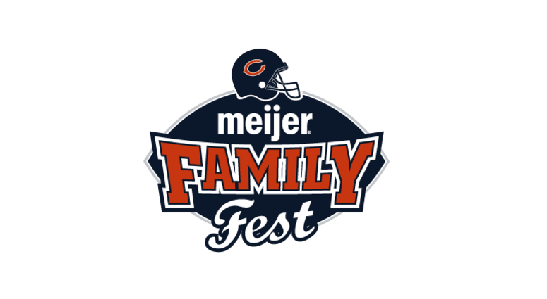 bears giveaway 2019