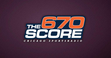 Contests | 670 The Score