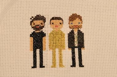 The_Killers_Riptide_Music_Festival