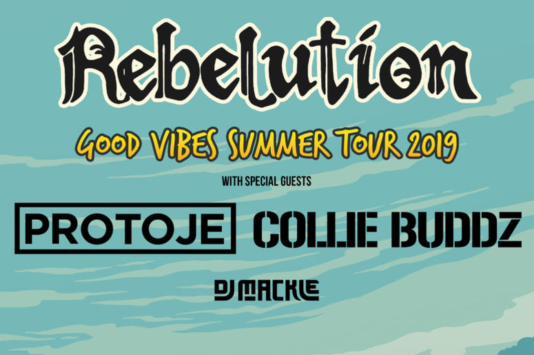 Rebelution