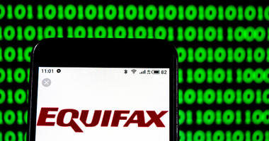 What consumers are entitled to in the $700 million Equifax settlement