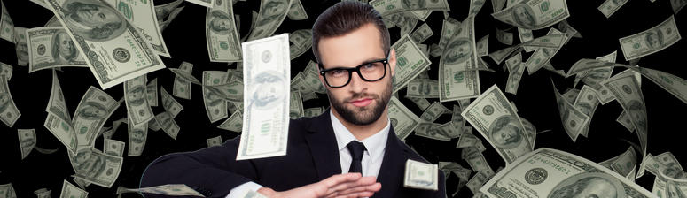 9-TO-5 Cash, win $1000 every hour while you work