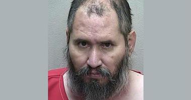 Confessed drug hitman faces death penalty for killing 2 over drug debt