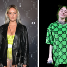 Tove Lo Talks About Billie Eilish Being One Of Her Biggest Influences