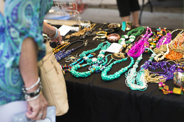 Image result for Jewelers' Row Fall Festival