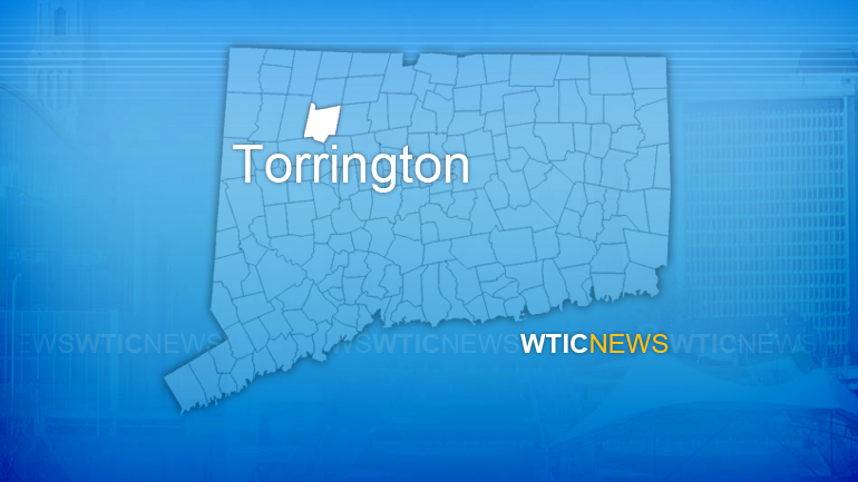 Two Killed in Torrington Motorcycle Accident | 1080 WTIC