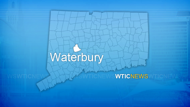 Waterbury Motor Vehicle Accident with Injures | 1080 WTIC