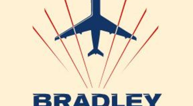 bradly-airport.jpg