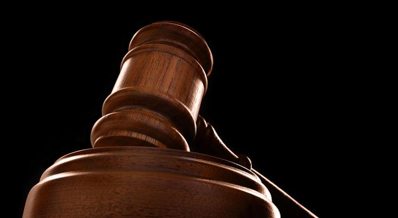 court-gavel-dreamstime_s_8959062.jpg