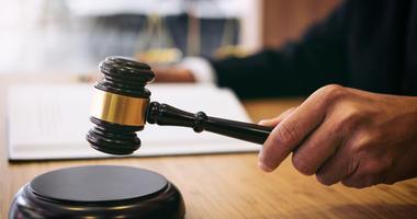 judge-gavel-court-dreamstime_s_103695803.jpg
