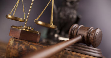 court-gavel-scale-justice-dreamstime_s_53292384.jpg