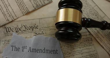 first-amendment-dreamstime_s_95048197.jpg
