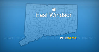 east-windsor-map-for-dl.jpg