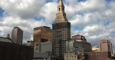 hartford-skyline.jpg
